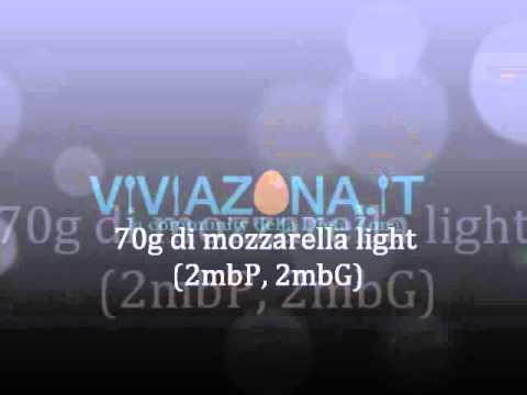 ricetta-dieta-zona---la-parmigiana---4-blocchi-(viviazona.it)