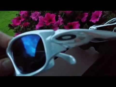 83e00cf69f7928 Net als Nike en Adidas is Oakley ook wel een goed sport merk en ze hebben  mooie brillen. Laten we zo n dure oakley eens bekijken
