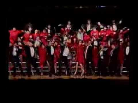 Solon Music in Motion! GRAND CHAMPS AT Marysville, OH 2014