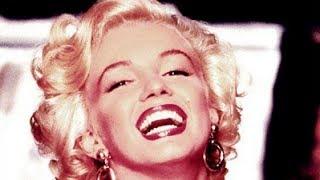 """Мерилин Монро / Marilyn Monroe. """"ЖЗЛ (ток-шоу)""""."""
