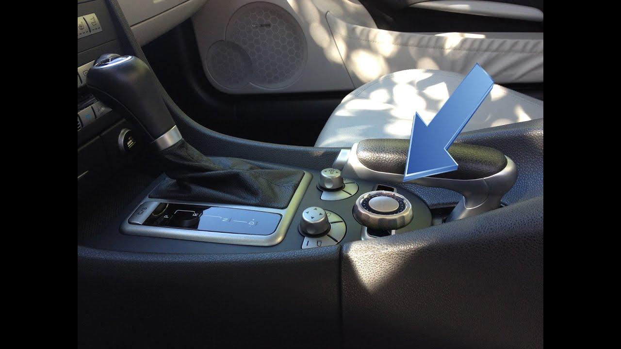 CarPlay for COMAND NTG1 - Page 2 - Mercedes Benz SLK Forum