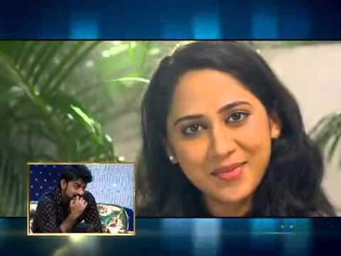 pacos ferreira vs vitoria guimaraes online dating: 32am adhyayam 23am vakyam online dating