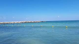 В Израиле есть море и красивая природа. На этом хорошее, пожалуй, заканчивается.