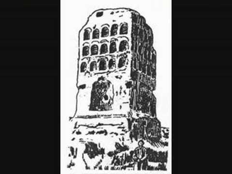 Great Uyghur Civilization -The Tarim Mummies and Tocharians