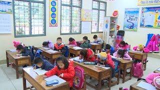 Chung quanh đề án đổi mới chương trình GDPT và sách giáo khoa