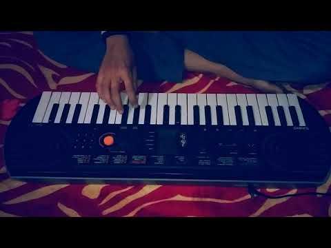 Gaye ja tune covered by vaibhav upadhyay 🎤