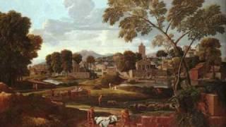 Antonio Vivaldi - Siciliano