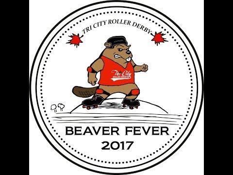 Beaver Fever Tri-City vs TORD 1st half