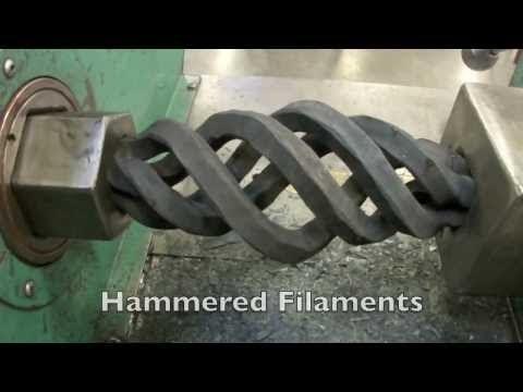 New Machines Technology, Steel Gate Bending Machine New Model, Metal Processing Machinery