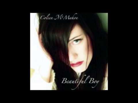 Coleen McMahon - Beautiful Boy