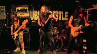 Abadden - Resurrection (Live HD)