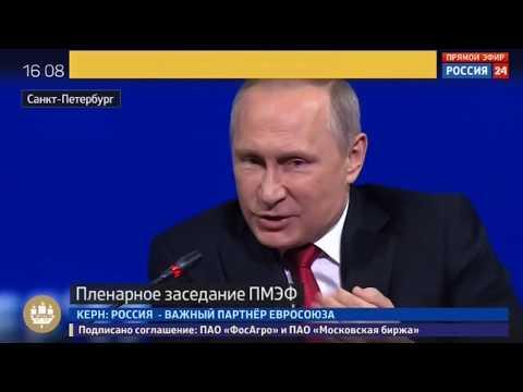 Фотожабы - Самые Свежие Новости