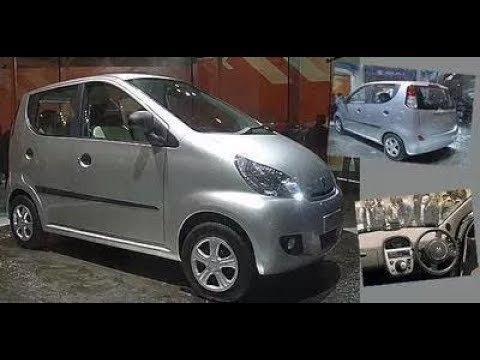 Bajaj Qute Car Starts Booking Only In India YouTube - Cool cars for 60000