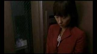 Ju-On The Grudge Hitomi's Story (with sub)