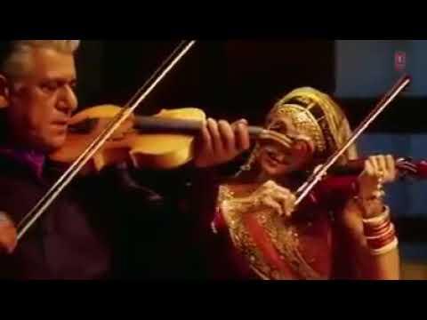 Heart Tuching Baba Ki Rani Hoon Full Song
