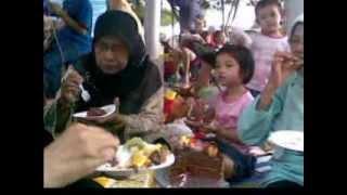 Selamat Hari Ibu 2007