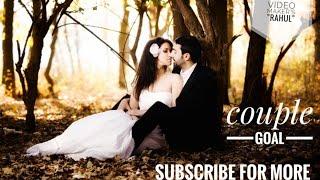 Ishita and Raman best romantic video / Naino ki jo baat naina jaane hai song.