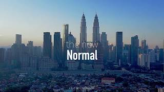 The New Normal Kuala Lumpur