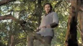 Merlin temporada 3 - The Coming of Arthur parte 2 - trailer - Capitulo Final