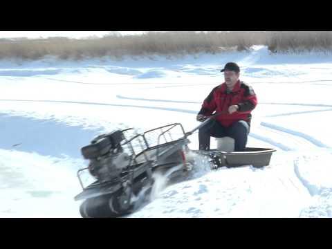 Ваз 2106 запуск в мороз видео