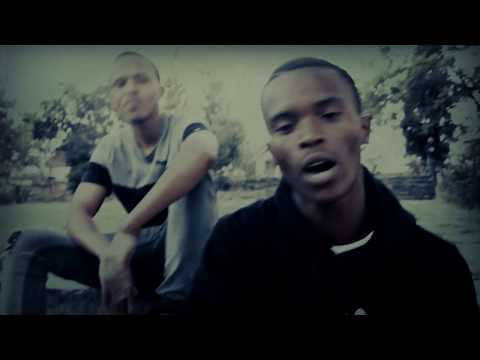 Lion Dopie Lloyd - Verbal Actions (Official Music Video)
