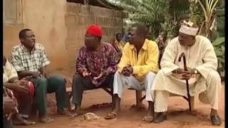 igbudu the native doctor season 1 latest nigerian nollywood movie