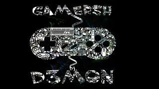 GAMERSH DJ D3MON VIDEO OFICIAL