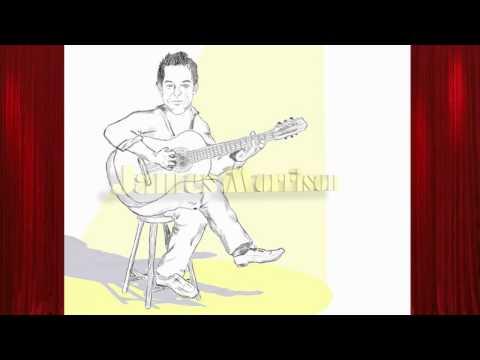 You Make It Real - James Morrison- ( with lyrics)