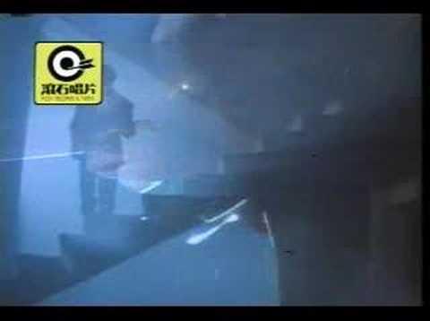 羅大佑 戀曲1990