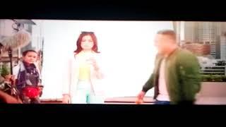 Video Iklan Bintang Toejoe Panas Dalam - Gilang Dirga (2017) download MP3, 3GP, MP4, WEBM, AVI, FLV November 2018