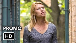 "Homeland 7x03 Promo ""Standoff"" (HD) Season 7 Episode 3 Promo"