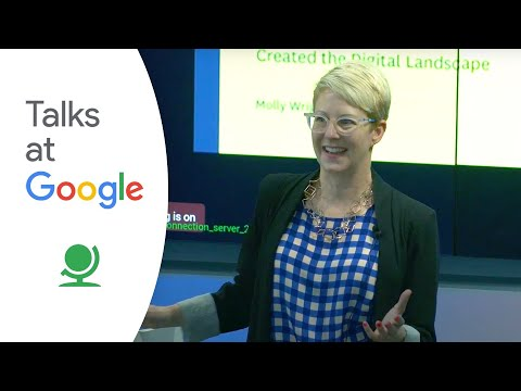 "Molly Wright Steenson: ""Architectural Intelligence: How Designers […]"" 