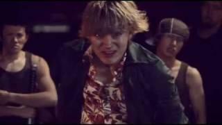 Video Chicken Nagets - A Song Proud of Beast (OST BADBOYS) download MP3, 3GP, MP4, WEBM, AVI, FLV Mei 2018