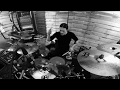 Download KRIMH - Negative (Instrumental) - DRUMS MP3 song and Music Video