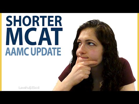 shorter-mcat,-new-dates,-start-times-and-cycle-changes---understanding-aamc-updates