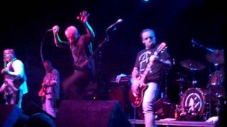 Guided by Voices - Watch Me Jumpstart - 10-12-2010
