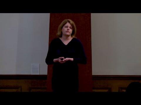 The Real Challenges to Press Freedom  | Sally Buzbee | TEDxColumbiaUniversity