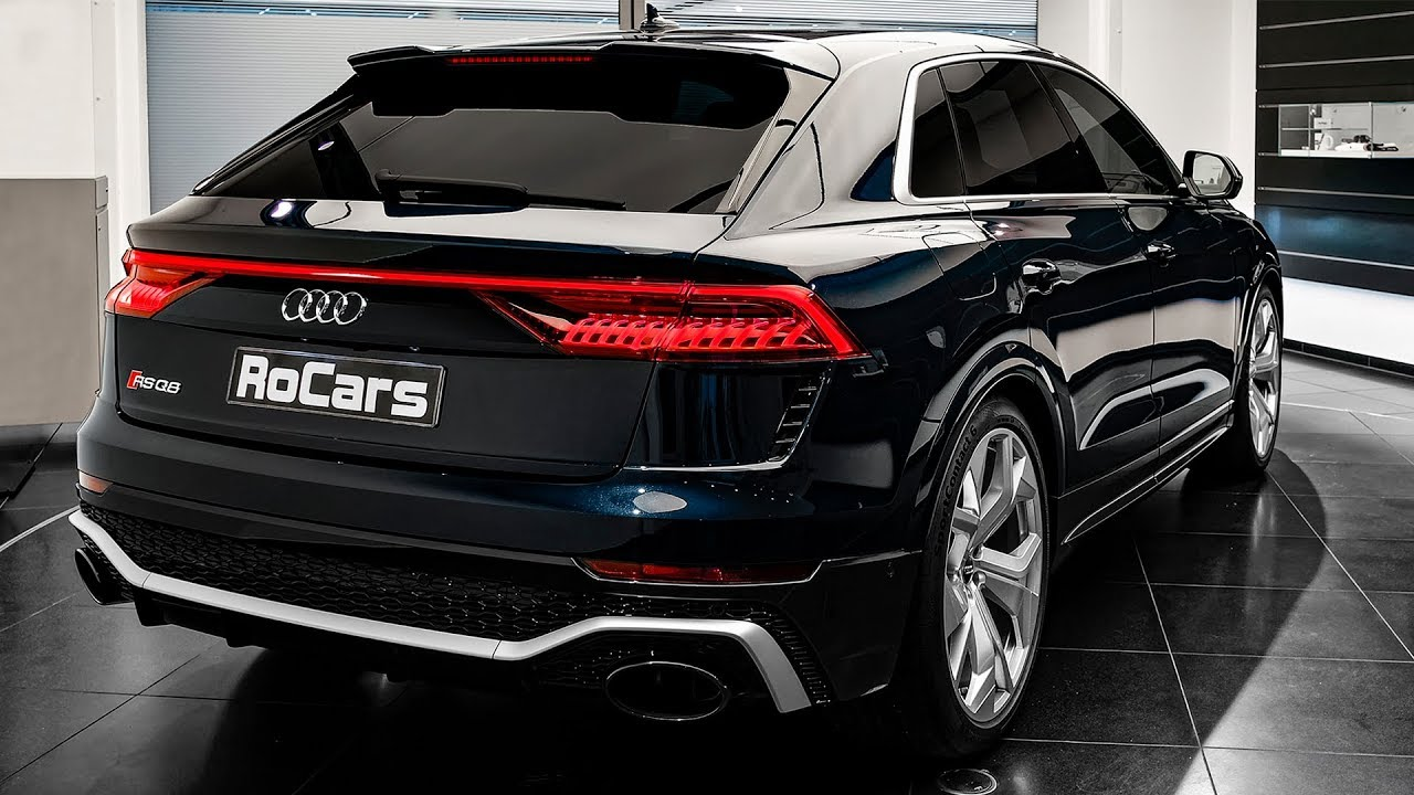 Kelebihan Kekurangan Audi Sr Murah Berkualitas