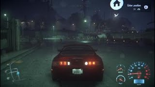 Need for Speed™ My New Car xD ( aCLASSIC )