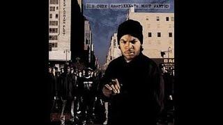 Ice Cube the-nigga-ya-love-to-hate