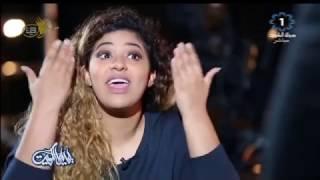 هجوم لولوة الملا على شجون الهاجري وامل العوضي في برنامج ليالي الكويت فقرة مع عبد الله