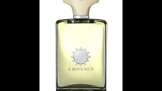 First Impressions: Ciel by Amouage(So this is my first time checking out the house of Amouage! Checkout what i think of Ciel! Wanna buy a bottle? http://amzn.com/B003CJ5AXS Want to checkout ..., 2014-06-24T23:54:57.000Z)