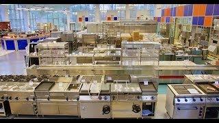 Как купить оборудование(, 2014-06-27T12:53:21.000Z)