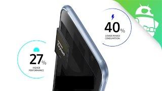 Samsung Galaxy S8 Launch Date   Exynos 9810   Reborn Note 7?