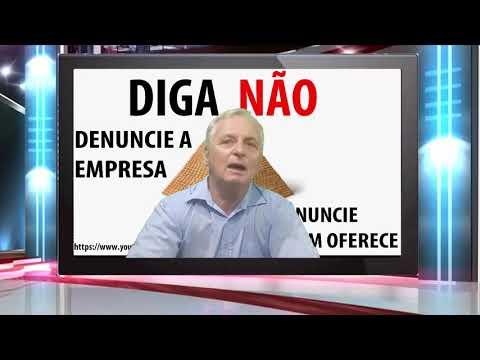 Papo Piramideiro - Quem Manda e Desmanda nos Grupos? - Não Concorda? É removido from YouTube · Duration:  7 minutes 19 seconds