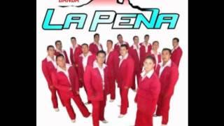 Banda La Peña MAS VINO PARA OLVIDARLA.wmv