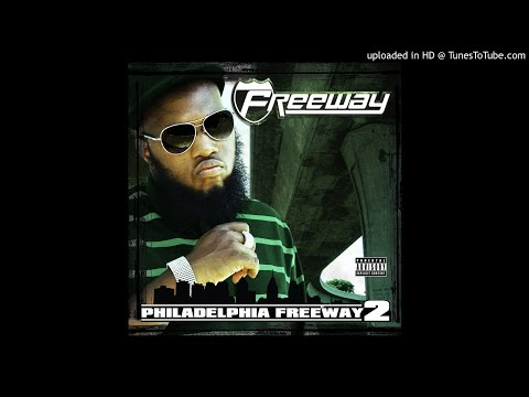 Freeway - Around The World