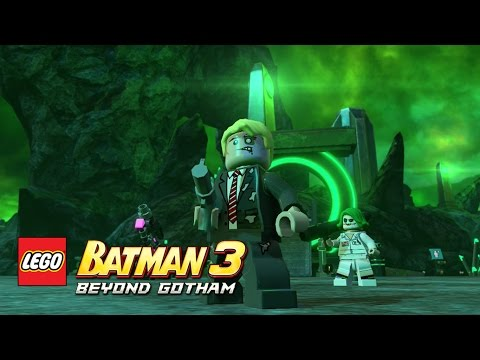 [Full Download] Lego Batman 3 Beyond Gotham Bane Dark ...