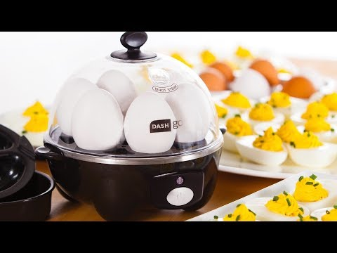 3-gadgets-making-it-easy-to-enjoy-hard-boiled-eggs