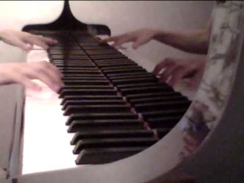 I - Yiruma (Piano)